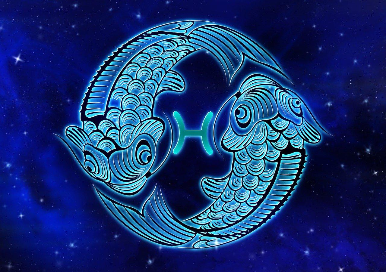 Zodiac poisson