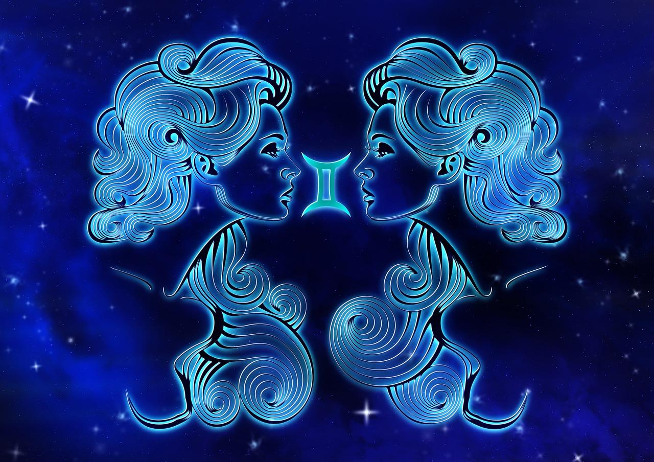 gémeaux zodiaque